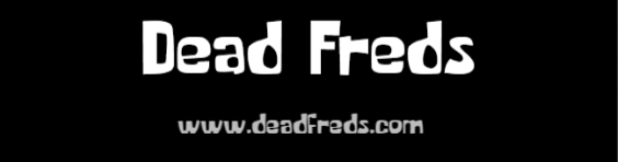 Dead Freds